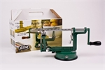 D.Line Apple Peeler Green-spiralizers-What's Cooking