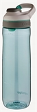 Contigo Cortland Autoseal Jade-drink-and-sports-bottles-What's Cooking