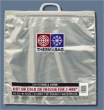 Thermabag Large 425x447-space-storage-and-baskets-What's Cooking