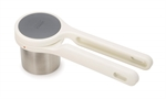 Joseph & Joseph Helix Potato Ricer-general-What's Cooking Online Store