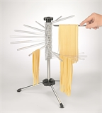 Avanti Pasta Drying Rack Large-pizza-and-pasta-What's Cooking Online Store