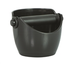 Avanti Coffee Knock Box Black-coffee-and-tea-accessories-What's Cooking Online Store