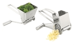 Avanti Rotary Cheese Grater-avanti-What's Cooking Online Store