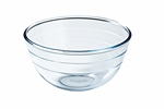O'Cuisine Mixing Bowl 24cm 3 Litre-bowls-and-jugs--What's Cooking