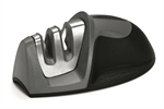 Scanpan Spectrum Sharpener Mouse Black-sharpeners-What's Cooking Online Store