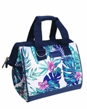 Sachi Insulated Lunch Tote 34 Paradise-cooler-bags-What's Cooking