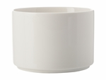 Maxwell & Williams Epicurious Ramekin 10 x 7cm White-ramekins-What's Cooking Online Store