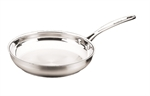 Scanpan Impact Frypan 20cm-frypans-and-skillets-What's Cooking Online Store