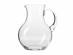 Krosno Harmony Jug 1.8L Gift Boxed-maxwell-and-williams--What's Cooking