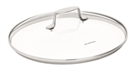 Scanpan Impact Glass Lid 26cm-cookware-accessories-What's Cooking