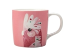 Maxwell & Williams Pete Cromer Mug 375ML Galah Gift Boxed-maxwell-and-williams-What's Cooking