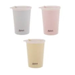 DON OASIS ECO COFFEE CUP 300ML-other-What's Cooking