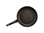 MEY ESST SALUTE SKILLET 30CM-frypans-and-skillets-What's Cooking
