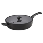 Essteele Per Salute Saute 32cm-frypans-and-skillets-What's Cooking Online Store