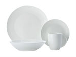 Maxwell & Williams Cashmere Resort Dinner Set 16p-dinner-sets-What's Cooking Online Store