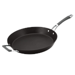 Anolon Endurance Skillet 34cm - The Daddy of them all! -frypans-and-skillets-What's Cooking