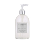 Peppermint Grove Hand Wash 500ml Sage & Cedar-hand-and-body-What's Cooking Online Store