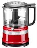 KitchenAid Food Chopper Empire Red-blenders-processors-and-choppers-What's Cooking