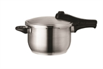 Pyrolux Pyrolux Pressure Cooker , 5 Litre-pressure-cookers-What's Cooking Online Store