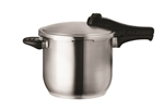 Pyrolux Pyrolux Pressure Cooker , 7 Litre-pressure-cookers-What's Cooking Online Store