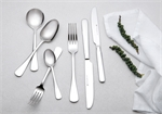 Maxwell & Williams 56 Piece Madison Cutlery Set Gift Boxed  -boxed-sets-What's Cooking Online Store