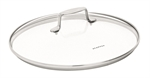 Sccanpan Impact Glass Lid 14cm -cookware-accessories-What's Cooking