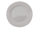 Maxwell & Williams Cashmere Rim Dinn Plate 27.5cm-maxwell-and-williams-What's Cooking Online Store