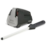 Work Sharp Electric Knife Sharpener with Honing Rod-kitchen-What's Cooking Online Store