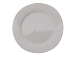 Maxwell & Williams Cashmere Rim Side Plate 20cm-maxwell-and-williams-What's Cooking Online Store