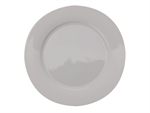 Maxwell & Williams Cashmere Rim Entree Plate 23cm-maxwell-and-williams-What's Cooking Online Store