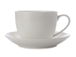 Maxwell & Williams Cashmere Cup & Saucer 230 ml-maxwell-and-williams-What's Cooking Online Store