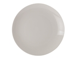 Maxwell & Williams Cashmere Coupe Side Plate 19cm-maxwell-and-williams-What's Cooking Online Store