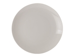 Maxwell & Williams Cashmere Coupe Entree Plate 23cm-maxwell-and-williams-What's Cooking Online Store