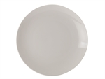 Maxwell & Williams Cashmere Coupe Dinner Plate 27cm-maxwell-and-williams-What's Cooking Online Store