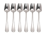 Maxwell & Williams Cosmopolitan Buffet Fork Set 6pc Gift Boxed-boxed-sets-What's Cooking