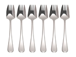 Maxwell & Williams Madison Buffet Fork Set 6pc Gift Boxed-boxed-sets-What's Cooking