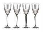 Maxwell & Williams Verona Wine Glass 225ML Set of 4 Gift Boxed-boxed-stemware-What's Cooking Online Store