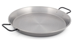 Pata Negra Induction Paella Pan 40cm-cookware-specialty-What's Cooking Online Store
