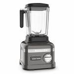 KitchenAid Proline Medallion Silver-blenders-processors-and-choppers-What's Cooking Online Store