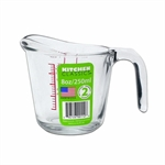 Kitchen Classic Mixing Jug 2 Litre-mixing-bowls-What's Cooking Online Store