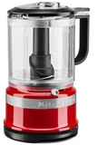 KitchenAid Food Chopper 5 Cup Empire Red-kitchenaid-What's Cooking Online Store