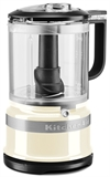 KitchenAid Food Chopper 5 Cup Almond Cream-kitchenaid-What's Cooking Online Store