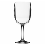 Strahl Classic Wine Glass Acrylic 245ml-tableware-and-drinkware-What's Cooking Online Store