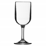 Strahl Classic Wine Acrylic 384ml-tableware-and-drinkware-What's Cooking Online Store