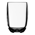 Strahl Stemless Osteria Tumbler Acrylic 384ml-tableware-and-drinkware-What's Cooking Online Store