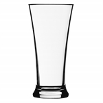 Strahl Pilsner Acrylic 414ml-tableware-and-drinkware-What's Cooking Online Store
