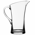 Strahl Pitcher Acrylic 1.8L-tableware-and-drinkware-What's Cooking Online Store