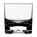Strahl Double Old Fashion Acrylic 355ml-tableware-and-drinkware-What's Cooking Online Store