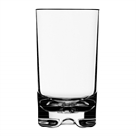 Strahl Highball Acrylic 414ml-tableware-and-drinkware-What's Cooking Online Store