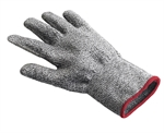 Cuisipro Cut Resistant Glove-general-gadgets-What's Cooking Online Store